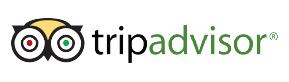 logo TripAdvisor.com